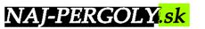 Kvalitné Pergoly za najlepšie ceny na trhu